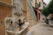 El Ayuntamiento de Alcañiz devuelve el préstamo encubierto a Aquara