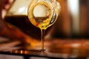 Nuevas normas de protección al aceite de oliva
