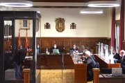 Norbert Feher presentará un recurso contra su sentencia