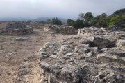 Caspe. Arqueología experimental