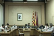 Debate sobre el estado de Alcañiz