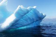 Matarranya contra el cambio climático