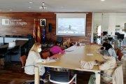 Emprendedoras en el Bajo Aragón